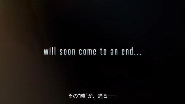 フルメタル・パニック PS4 ゲーム化に関連した画像-02