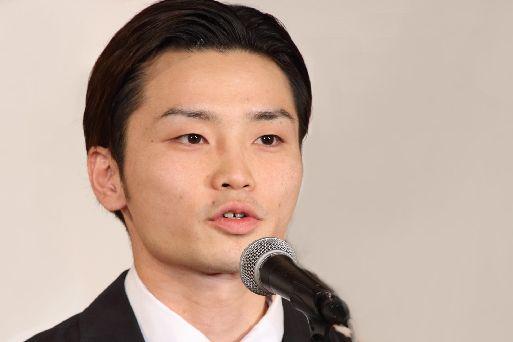SEALDs 奥田愛基 安倍首相 憲法 最高責任者に関連した画像-01