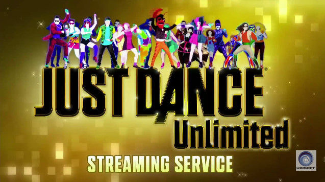 E3 UBI ジャストダンスに関連した画像-04