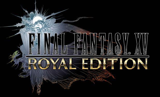 FF15の完全版『ファイナルファンタジー15 ロイヤルエディション』発売決定!全DLC&新マップ等の新たな追加要素を収録!予約もスタート!