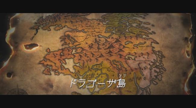 パズドラ パズドラクロス パズドラX 神の章 龍の章に関連した画像-02