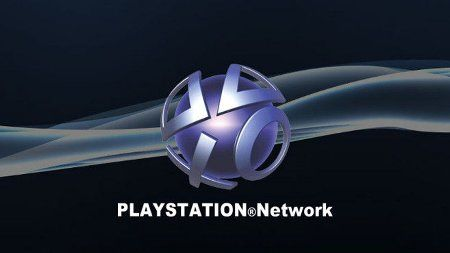 PSN日に二度のネットワーク障害に関連した画像-01