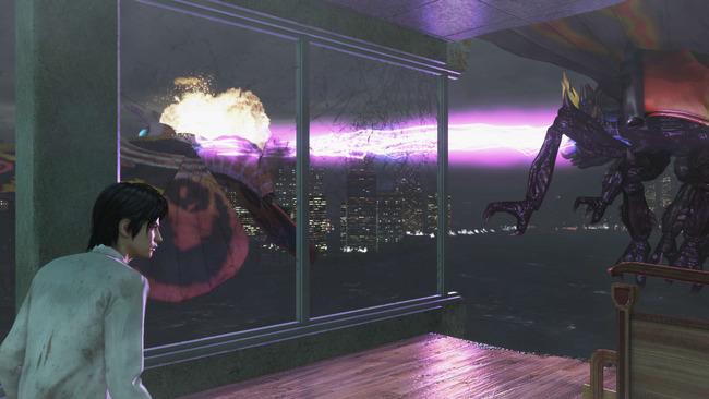 絶体絶命都市 巨影都市 新作 モスラ バトラ エヴァ 初号機 第5の使徒 ウルトラマンティガ ニュース記事に関連した画像-04
