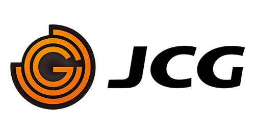 JCGチーター対応に関連した画像-01