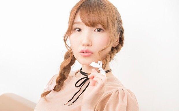 人気声優・内田彩さん、結婚雑誌を買っていたことを声オタに特定され辟易「キモイなぁ、ブログなんて書くもんじゃねぇなあ」