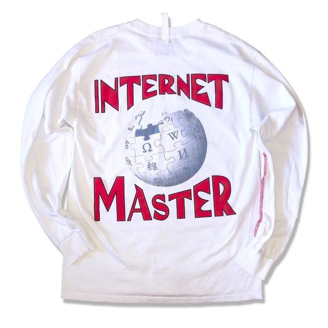 ウィキペディア Tシャツ ダサいに関連した画像-04
