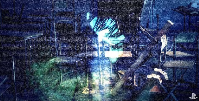 死印 PSVita ホラーに関連した画像-03