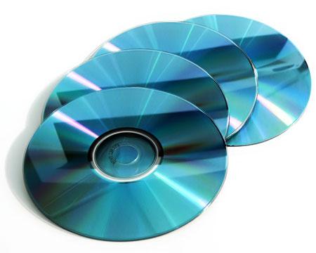 ディスク デジタル 消費者 マイクロソフトに関連した画像-01