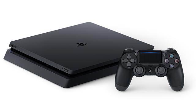 PS4 ソフト 売上 ハード 記録に関連した画像-01