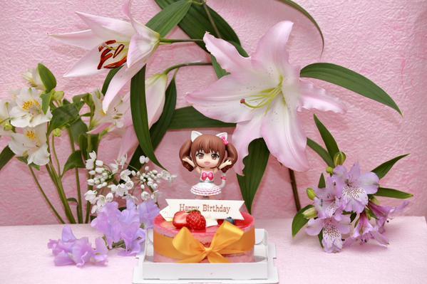 田村ゆかり 生誕祭 ゆかりん 誕生日に関連した画像-10