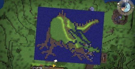 ドラゴンクエストビルダーズ 体験版 やり込みに関連した画像-01