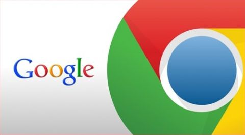 Google スマホ 低価格に関連した画像-01