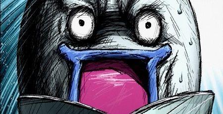 ディズニー 妖怪ウォッチ ウィスパーに関連した画像-01