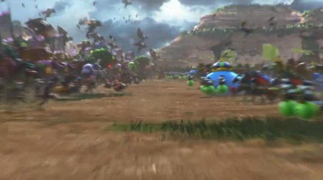 ドラゴンクエストヒーローズ DQH ドラクエヒーローズ ドラゴンクエスト ドラクエに関連した画像-09