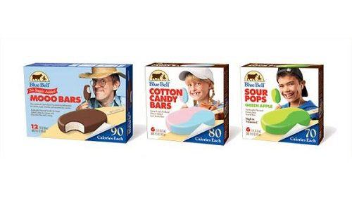 アイスクリーム 食中毒 リステリア菌 アメリカ カンザス ブルーベルに関連した画像-01