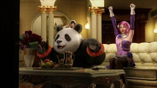パンダに関連した画像-01