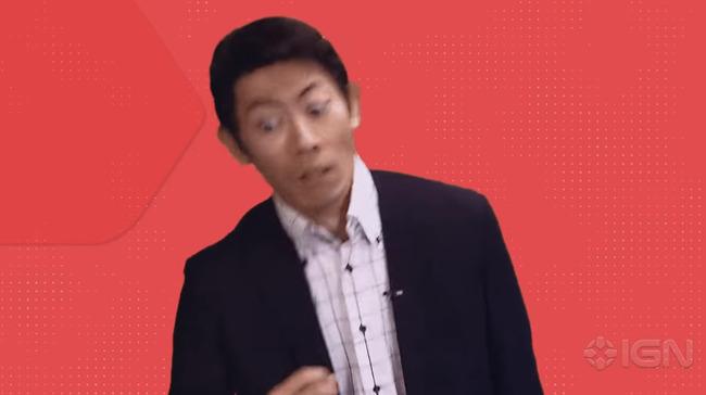 任天堂 IGNに関連した画像-15