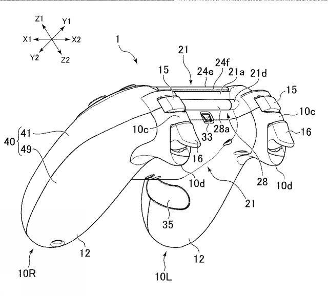 PS4 コントローラー 新型に関連した画像-04