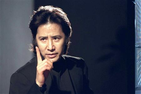 【悲報】俳優・田村正和さん、引退へ