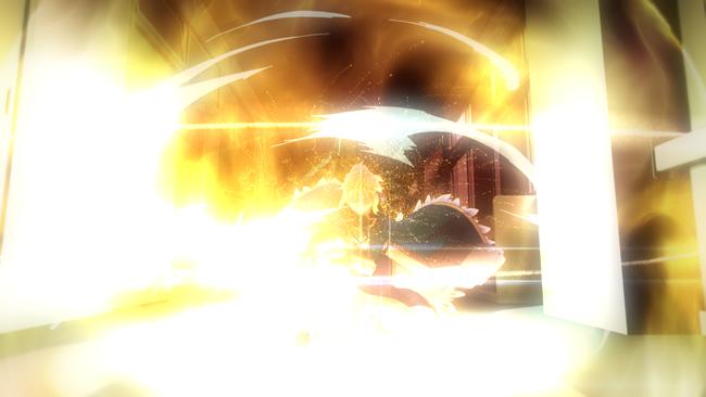 Fateに関連した画像-06