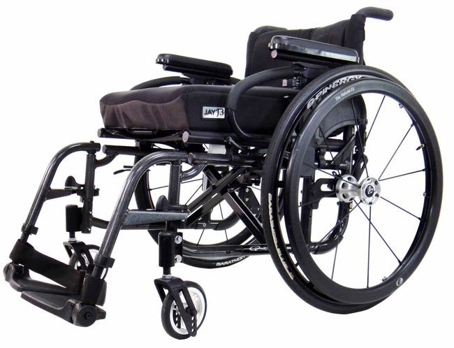 車いすに関連した画像-01