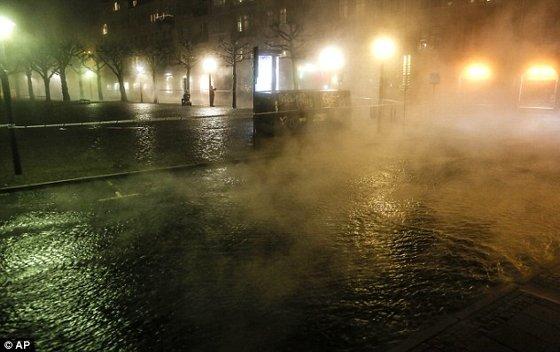 熱湯風呂 スウェーデンに関連した画像-04
