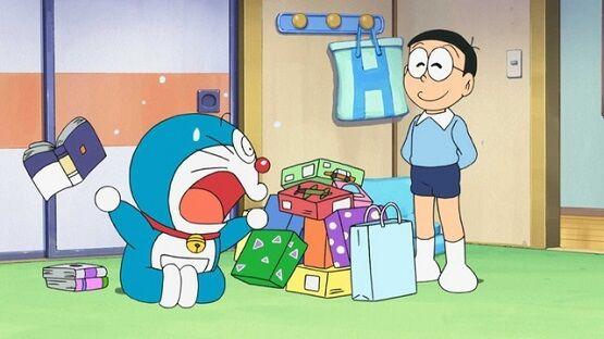 彼氏高額すぎる誕生日に関連した画像-01