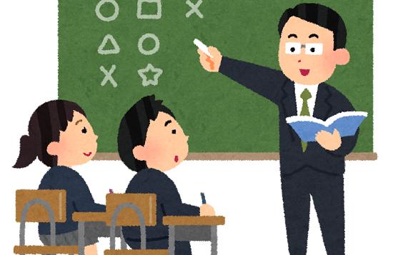 日本性教育遅れスッキリ特集に関連した画像-01