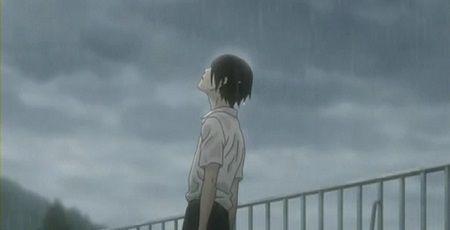 マクドナルド 大雨 売上に関連した画像-01