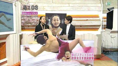 平昌五輪 オリンピック 選手 アスリート マスコミ 報道 バッシングに関連した画像-01
