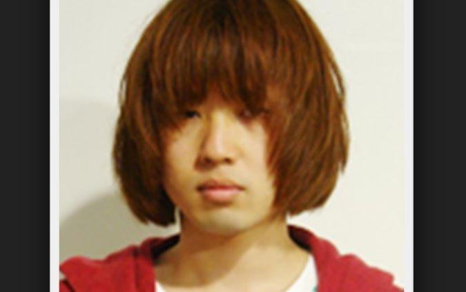 【闇】人気ロックバンド「KANA-BOON」のベース飯田祐馬さんが行方不明 → 幸福の科学に出家した清水富美加さんと不倫してた人