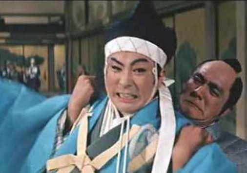 忠臣蔵 浅野内匠頭 統合失調症 悪役 吉良上野介 良い人 名君 松の廊下 文書 乱心に関連した画像-01
