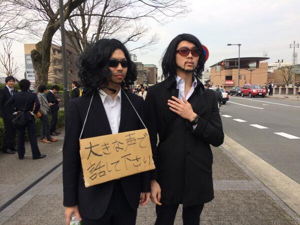 京都大学に関連した画像-08