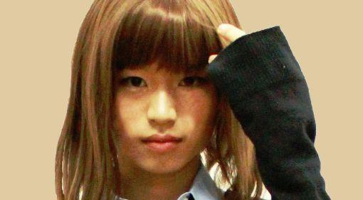 女装 ミス筑駒 男の娘に関連した画像-01