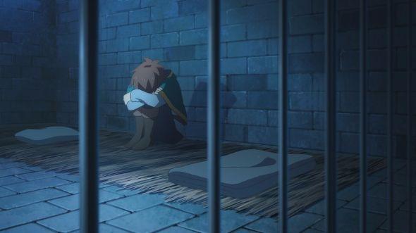 殺人罪 終身刑 男性 刑務所 釈放 医師に関連した画像-01
