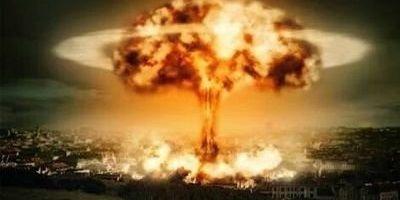 政府が「ミサイルが発射された際の避難方法」のテレビCMを放映!→内容がwwwwwww