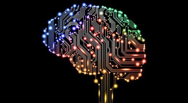 神ゲー DOTA2 人工知能 人間に関連した画像-01