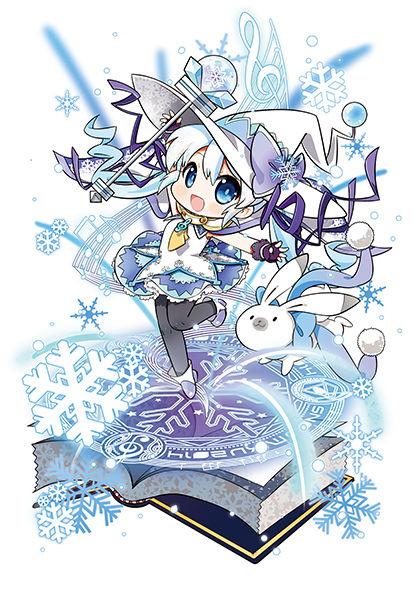 snowmiku2014_illust_main
