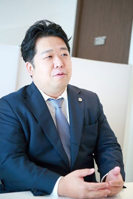 唐澤貴洋 弁護士 唐澤貴洋 一般男性MMD 公認 本人巡回済みに関連した画像-03