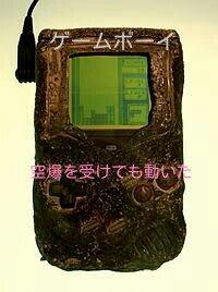 任天堂 ハード ゲーム機 耐久性に関連した画像-04