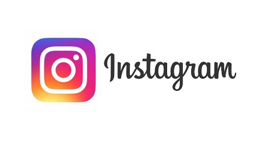 いじめ 写真 インスタグラム Instagramに関連した画像-01