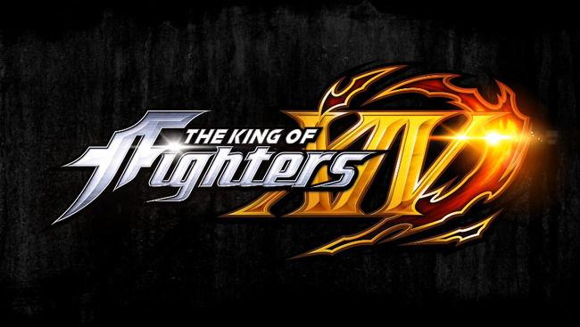 キング・オブ・ファイターズ 発売日 8月25日に関連した画像-01