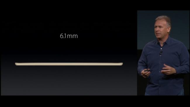 アップル iPadAir2 iPadmini3に関連した画像-07