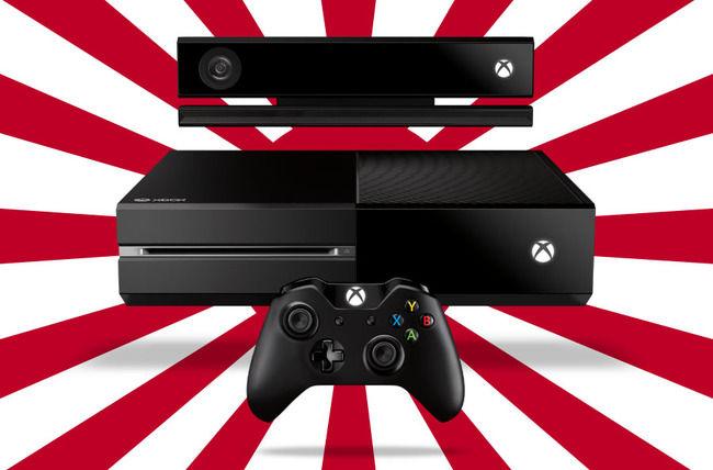 マイクロソフト XboxOne ゲームに関連した画像-01