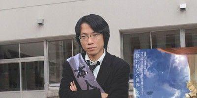 ヤマカン 山本寛 嫉妬 ストーカー 冨田真由 美少女 アイドル はるかぜちゃんに関連した画像-01