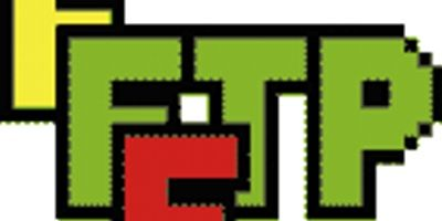 FTP ソフト FFFTP 終了 開発終了 に関連した画像-01
