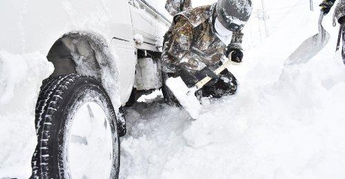 報道ステーション 報ステ 炎上 除雪 自衛隊に関連した画像-01