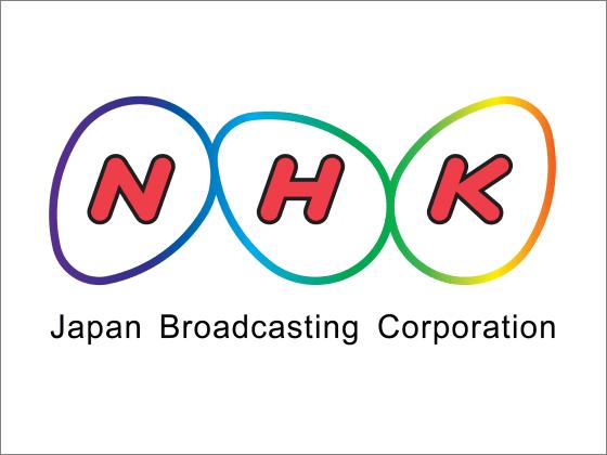 NHK 韓国 報道 抗議に関連した画像-01