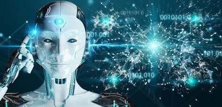 AI 人工知能 パックマン 再現に関連した画像-01