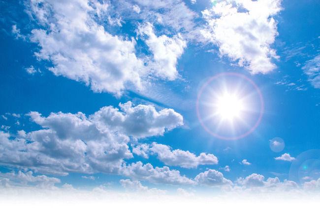 暑い 気温 熱中症に関連した画像-01